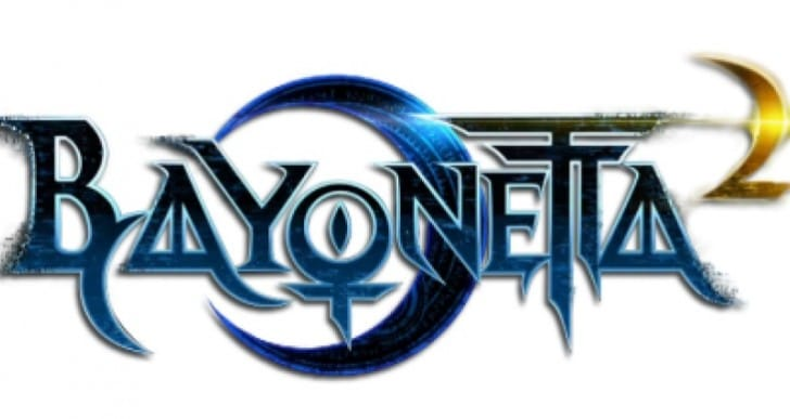 Bayonetta 2 Wii U gameplay on course for E3 2013