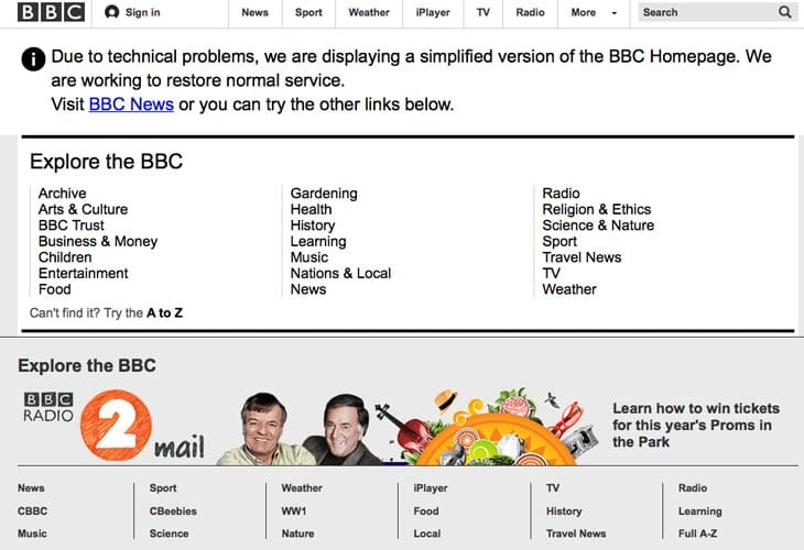 bbc-homepage-down