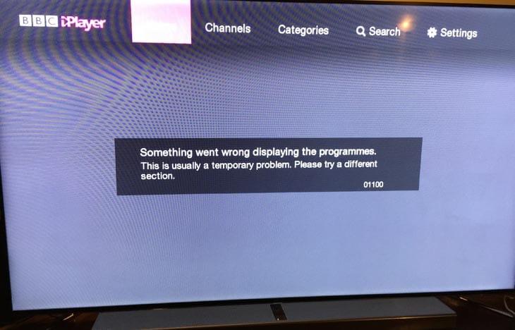 bbc-iplayer-down-oct-10