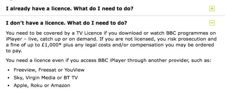 bbc-iplayer-tv-license-how-to-know