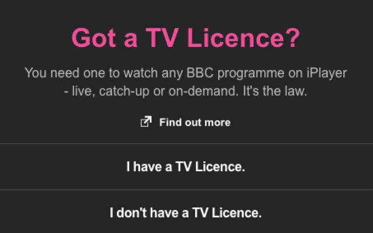 bbc-iplayer-tv-license