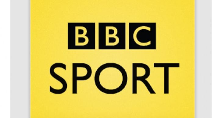 Man City Vs Chelsea FC live with BBC Sport app