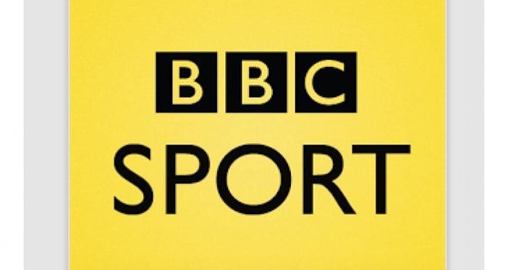 Man City Vs Chelsea FC live with BBC Sport app
