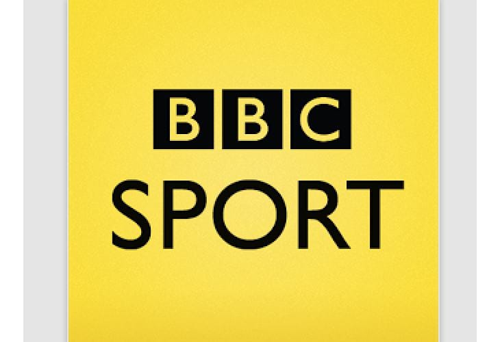 bbc-sport-app