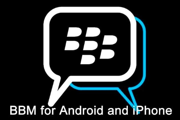 bbm-for-android-equal-to-ios