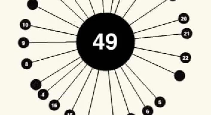 Beat AA app level 49 to calm anger