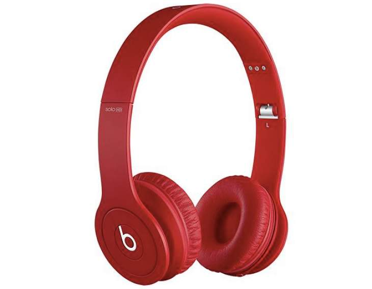 beats-by-dr-dre-solo-hd-drenched-red