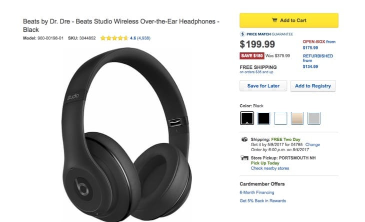beats-by-dre-studio-wireless-over-ear-best-price