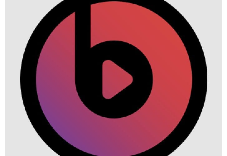 Beats Music app problems on Android, iOS