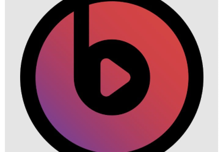beats-music-app-android-ios-problems