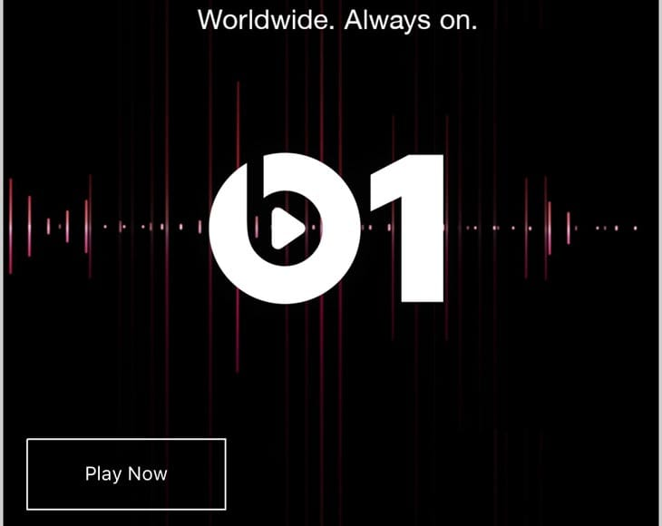 beats1-apple-music-time
