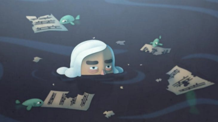 beethoven-google-doodle-today