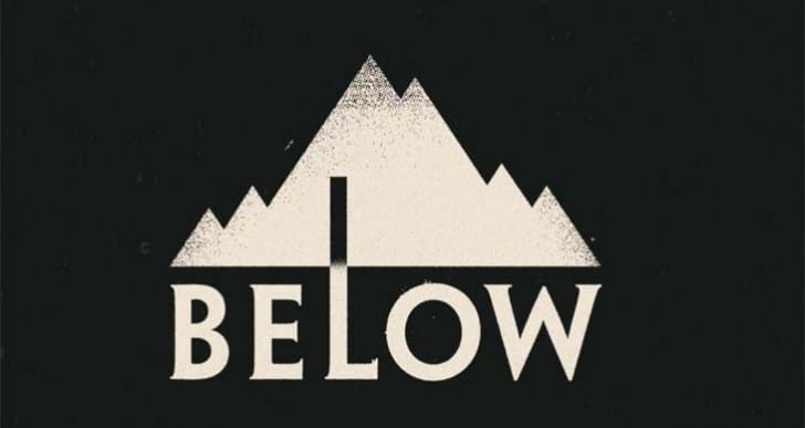 Below PC, Xbox One release date in summer teased by trailer