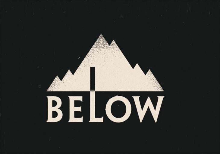 below-game-1