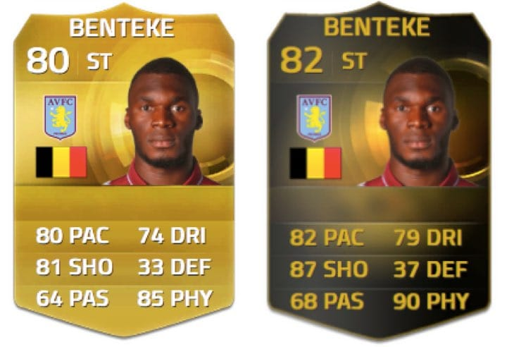 benteke-fifa-16-upgrade