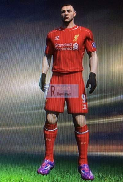 benzema-in-a-liverpool-shirt-on-fifa-15