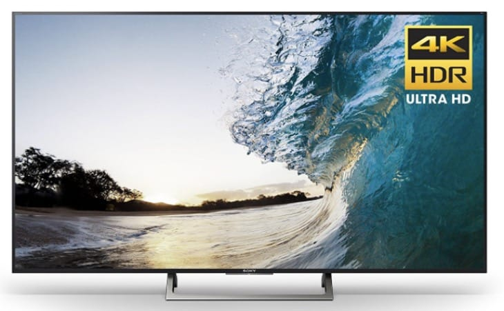 best-4k-tv-deals-samsung-sony-lg