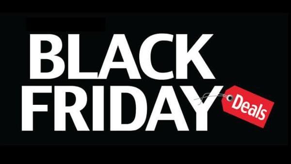 best-Black-Friday-US-deals