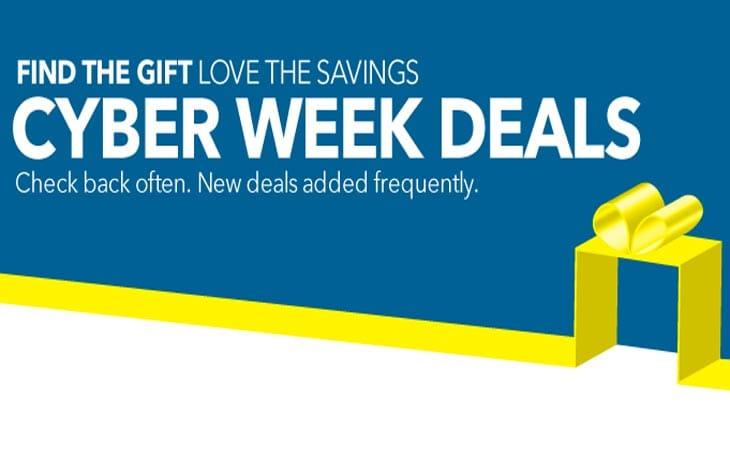 best-buy-2013-cyber-monday-deals