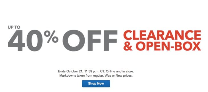 best-buy-40-off-sale-clearance-open-box-sale