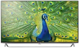 Best Buy divulge 4K 240Hz TV sales for today