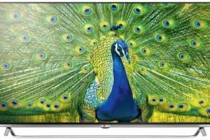 best-buy-4k-tv-prices