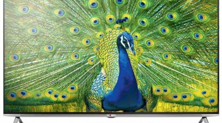Best Buy divulge 4K 240Hz TV sales for today