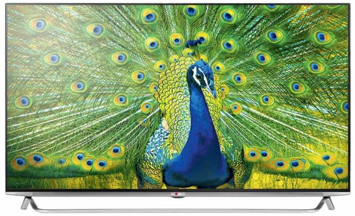best-buy-4k-tv-prices