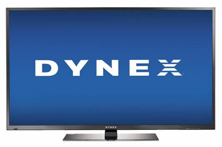 best-buy-cyber-monday-tv-dynex