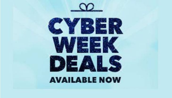 best-buy-cyber-week-deals-2017