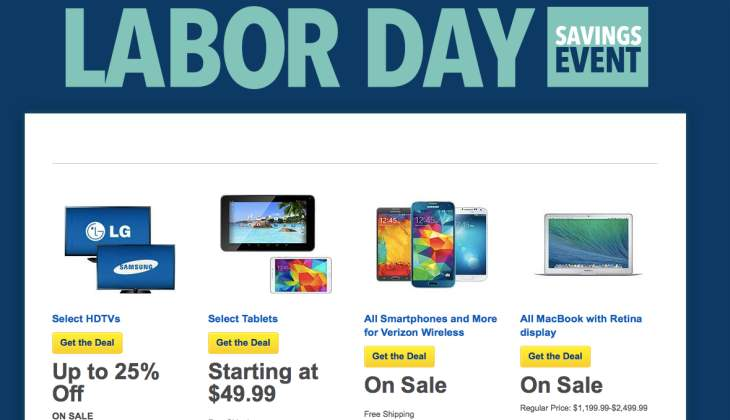 best-buy-labor-day-2014-savings