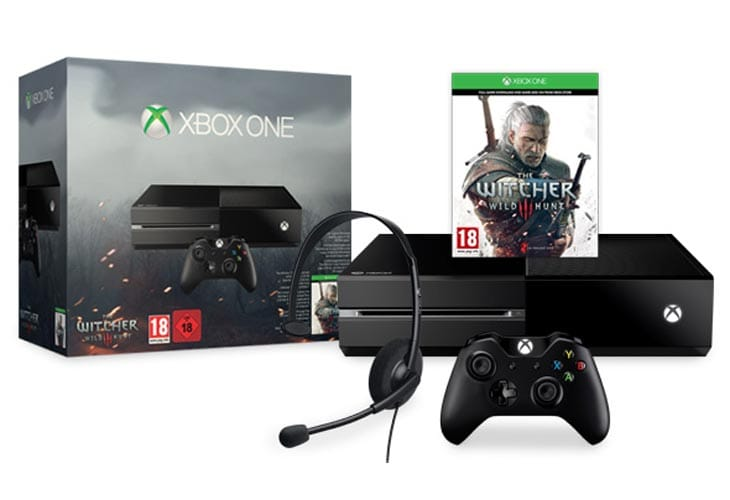 best-consoles-uk