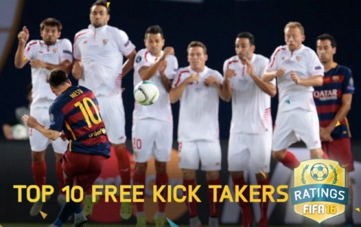 best-free-kick-taker-in-fifa-16-fut