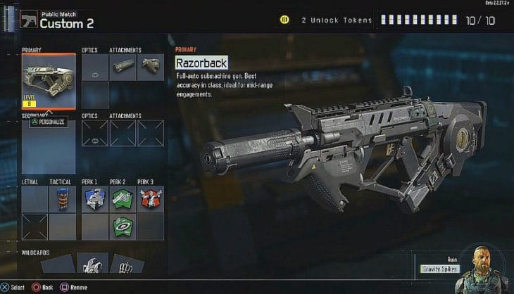 best-gun-in-black-ops-3