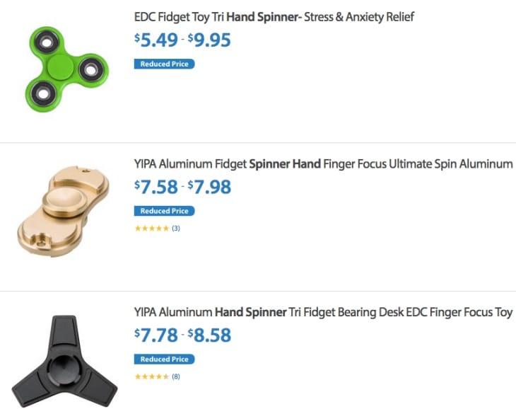 best-hand-spinner-walmart