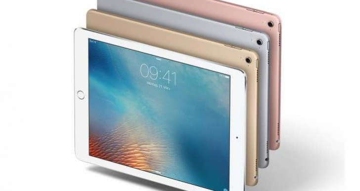 7 best iPad Pro 9.7 cases