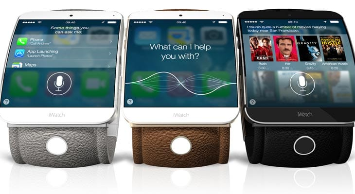 best-iwatch-concept