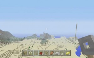 Minecraft PS4, Xbox One TU19 seeds for loot paradise