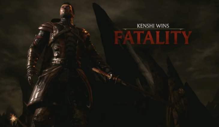 best-mortal-kombat-x-fatality