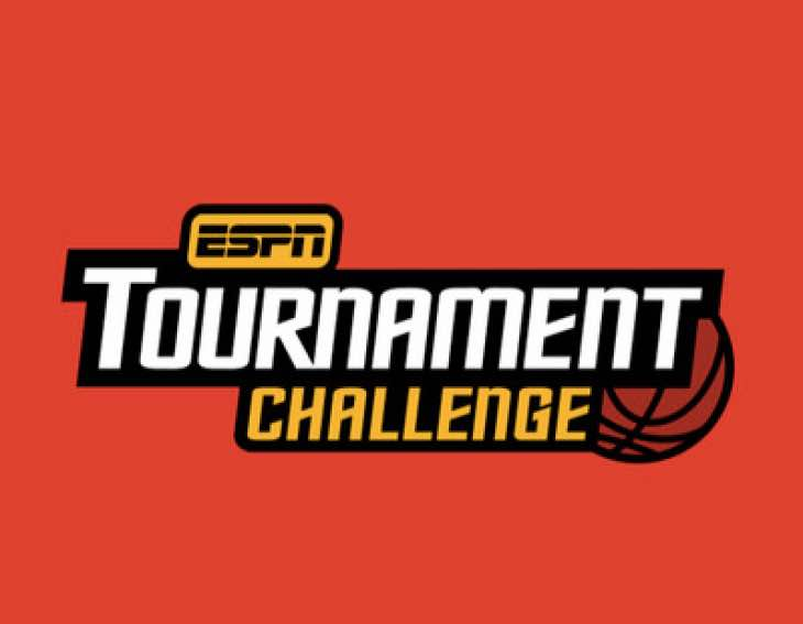ESPN Tournament Challenge with 2015 NCAA bracket app