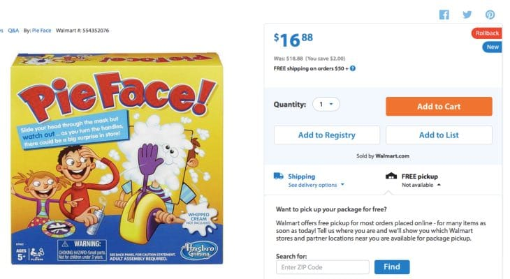 best-pie-face-game-price-online