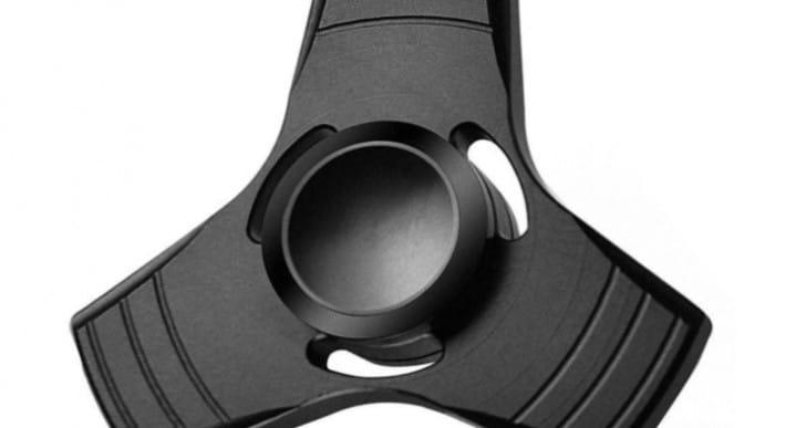 Fidget Hand Spinner price at Walmart unbeatable