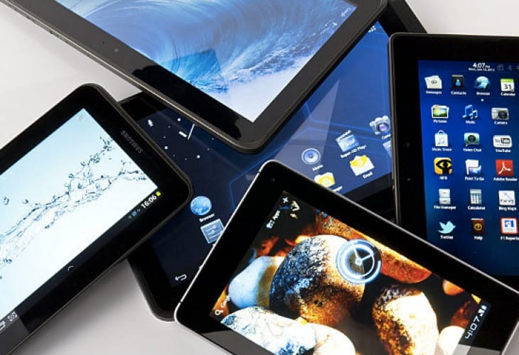 best-tablets-of-2014-to-buy