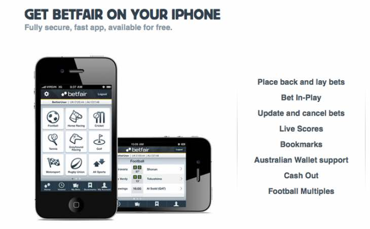 betfair-app-iphone