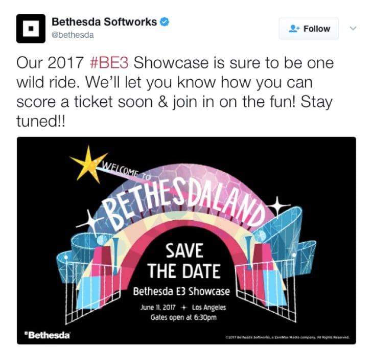 bethesda-e3-2017-predictions