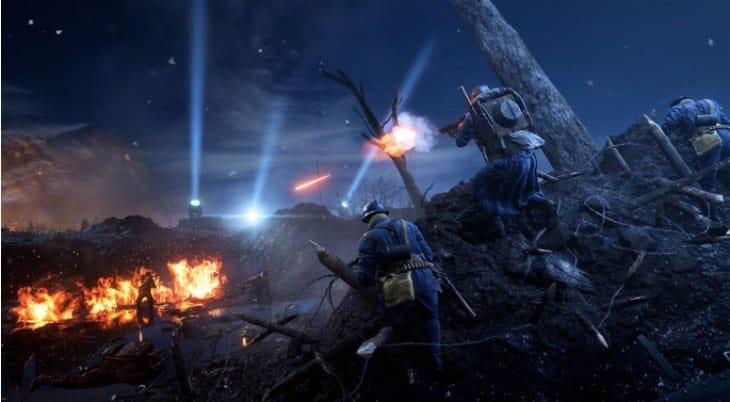 bf1-nivelle-nights-release-date