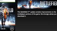 bf3-end-game-360-update