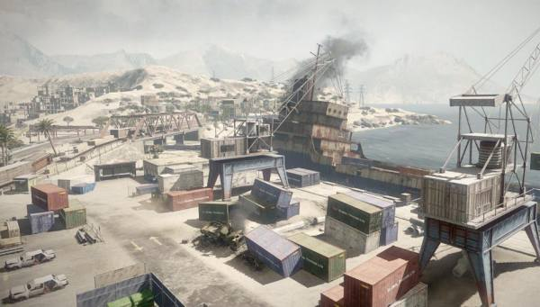 bf4-bad-company-2-maps