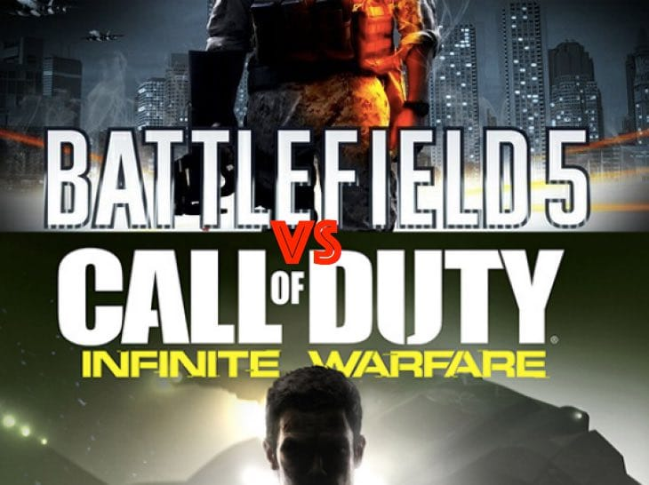 bf5-vs-infinite-warfare