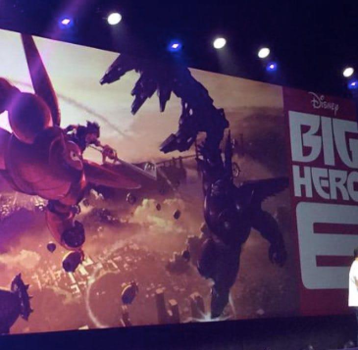 big-hero-6-world-in-kingdom-hearts-3